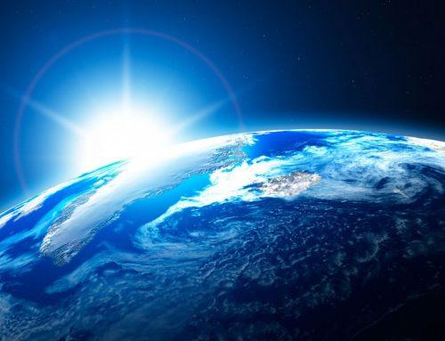 Сохраняйте себе, чтобы не забыть 10 простых правил, помогающих сберечь нашу планету